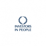 InvestorsFinal